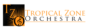 Tropical Zone Orchestra